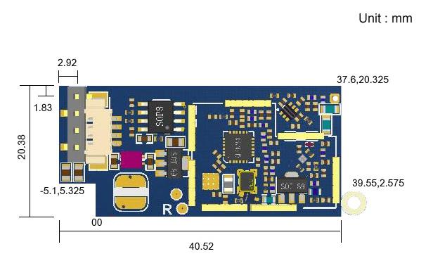 RFID|Wireless Modules|RF Module|Wireless VIDEO