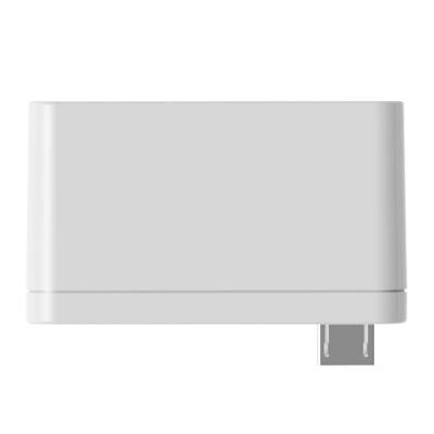 UHF RFID USB讀寫器