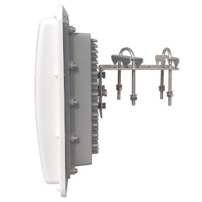 UHF RFID Combined Reader Writer
