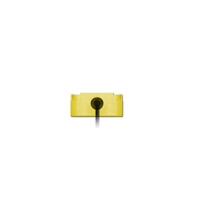 HF RFID地面位移讀寫器