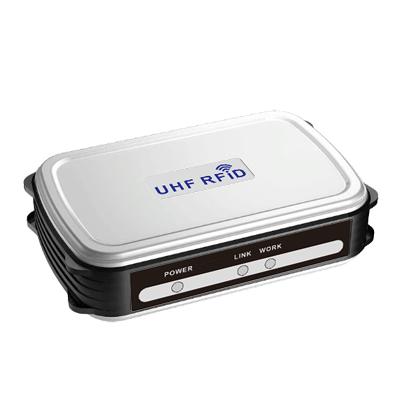 UHF RFID Produce Reader