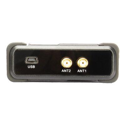 UHF RFID In-door Reader