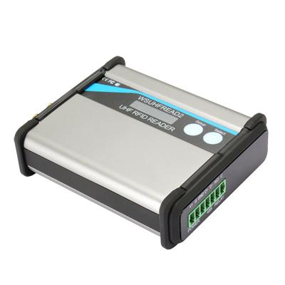 UHF RFID室內型讀寫器