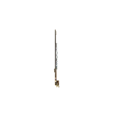 UHF RFID USB Reader Modules