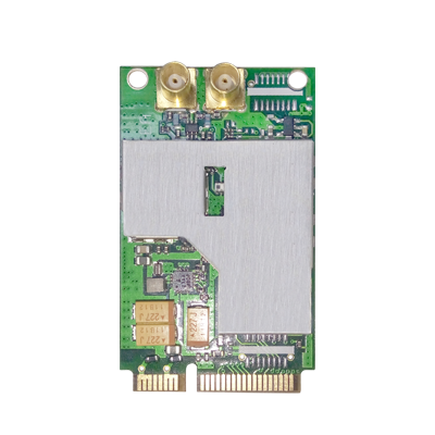 UHF RFID MINI Reader Modules