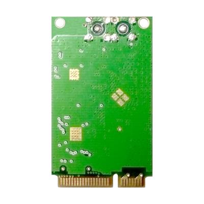 UHF RFID MINI 讀寫器模組