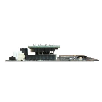UHF RFID Reader Modules