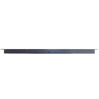 860~868MHz 8dBi管型天線