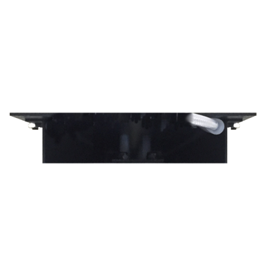 860~868MHz 8dBi RFID Tube Antenna