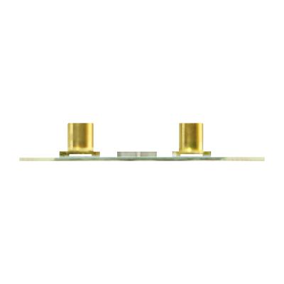 902~928MHz RFID Antenna