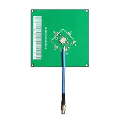 902~928MHz 4dBi UHF RFID 天線