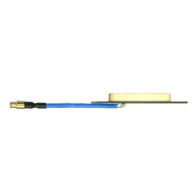 902~928MHz 2dBi UHF RFID 天線