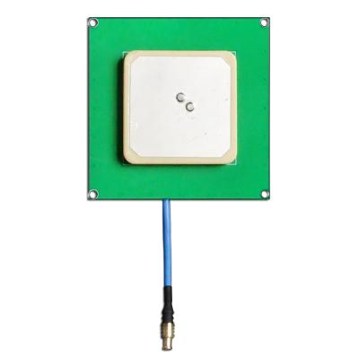 902~928MHz 4dBi RFID Antenna