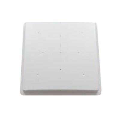 928MHz 13.46dBi線極化平板定向天線