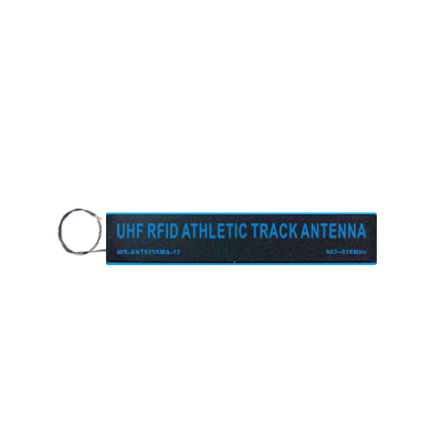 902~928MHz 12dbi RFID Athletic track antenna