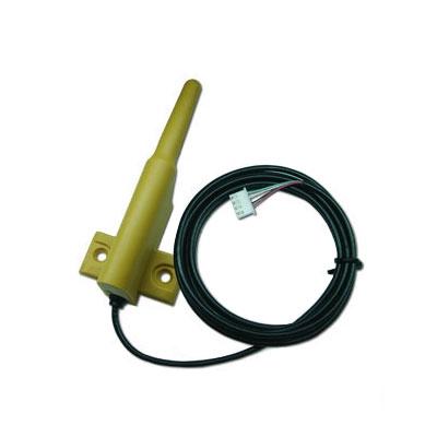 寬電壓RD232-H-925M 長距離無線數據收發器
