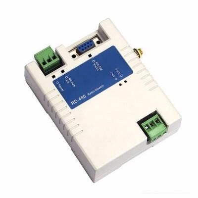RD-485無線數據傳輸機