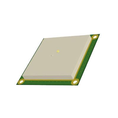 922MHz 4dBi 陶瓷天線(含底板)
