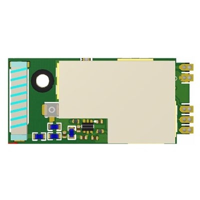 TRW-LORA20UARTC LoRa 410~525MHz Low power consumption High sensitivity Transceiver Module