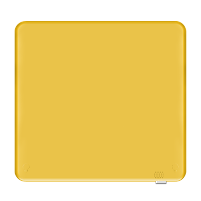 UHF RFID Ultra-Thin Tablet All-in-One Reader