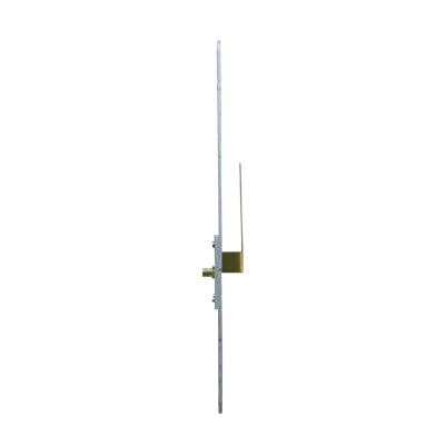 900MHz Directional Antenna