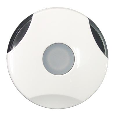 UHF RFID360度全方向無線通訊基站
