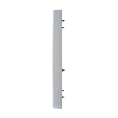 雙頻線極化11dBi平板定向天線