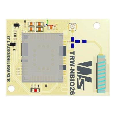 TRW-NBIO26 IoT Module NBIOT