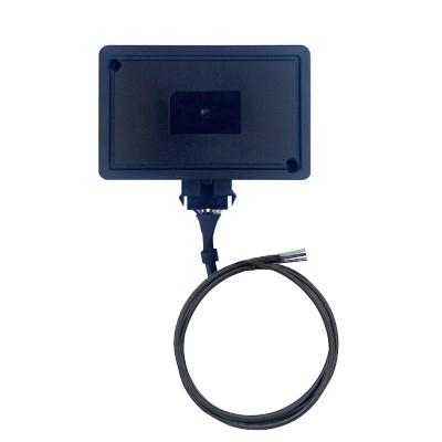 GPS-GSM Locator
