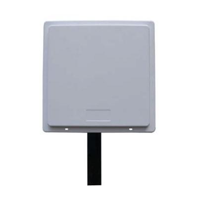 2400~2500MHz 14dBi垂直極化平板定向天線