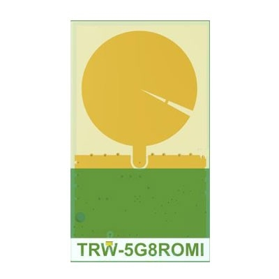 TRW-5G8ROMI Wireless Radar Transceiver Module